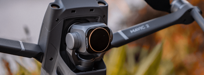 The Best Drones of 2020 to Use for Drone Photography