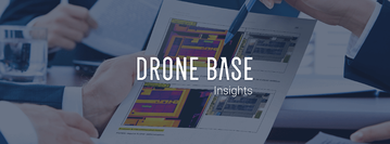 Thermal Analysis is Now Available on DroneBase Insights