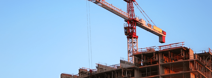 Enterprise Guide to Drones in the Construction Industry