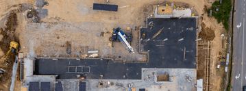 How to Leverage Drones in Construction Planning