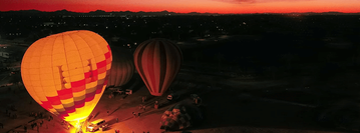 Pilot Spotlight: Saunders Staley in Phoenix