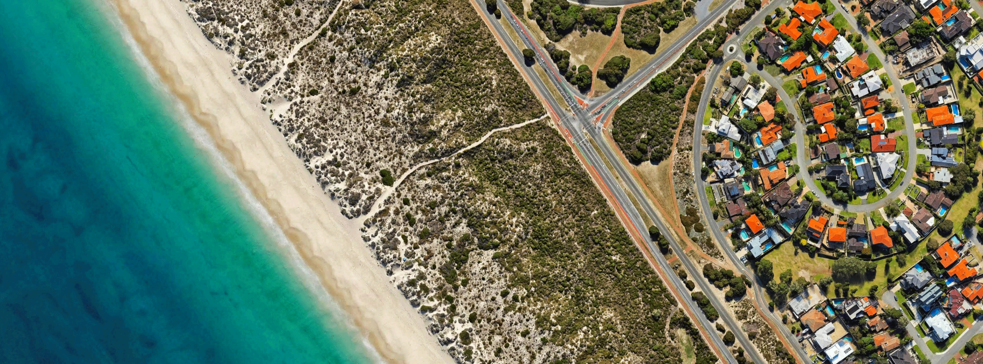 Street Smarts: Implementing NextGen Traffic Solutions with Drones