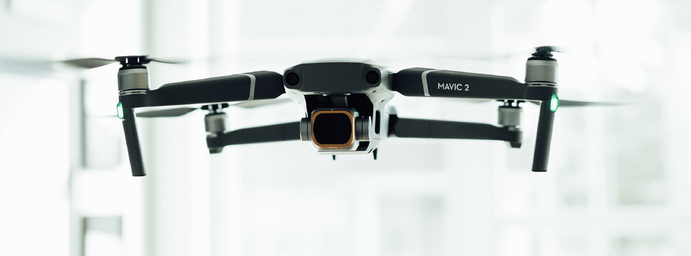 A Closer Look at the FAA's Proposed Drone Rules