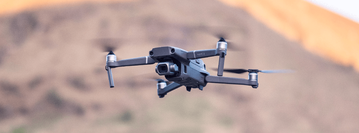 Drone Insurance Inspections for Properties