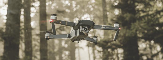 DJI Drone Unlock Guide for Drone Pilots