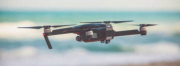 Drone Predictions for 2019