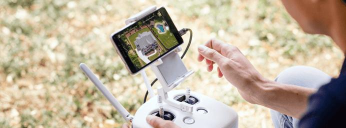DroneBase Pilot Guide: Weather & Client Missions