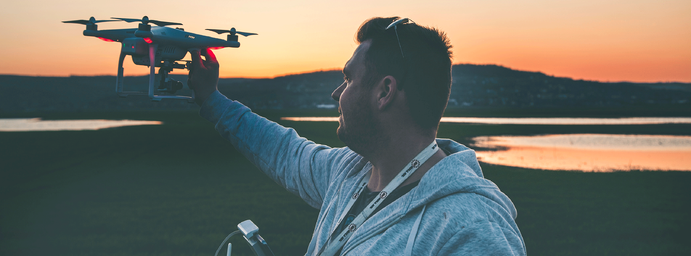 The Top Resources For New Drone Pilots