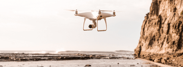 How Consumer Drones Have Led the Way for Enterprise Use Cases