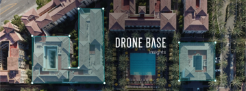 DroneBase Insights: Actionable Insights from Drone Data