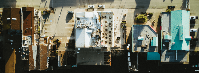 DroneBase Insights: The Insights Measurements Report