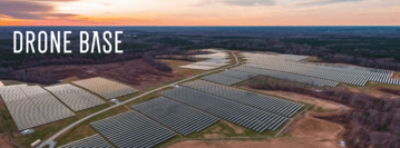 DroneBase Accelerates Enterprise Growth in Renewable Energy with Acquisition of Precision XYZ