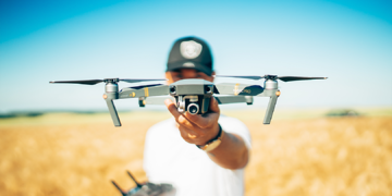 Drone Organizations You Should Know About