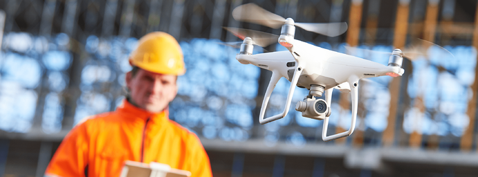 How to Get a Drone Pilot License Guide - Part 107