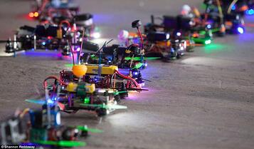 29A6AAB100000578-0-Mark_Cocquio_who_has_been_flying_FPV_First_Person_View_quadcopte-a-35_1434413446992