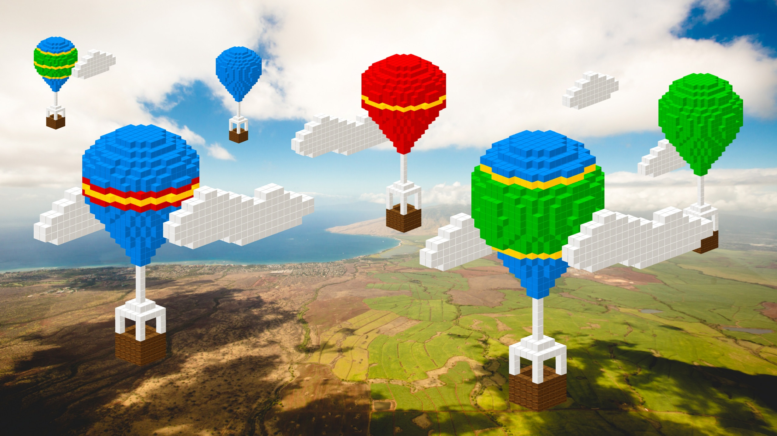 ar_hot_air_balloons_large@2x-ad6bd37a