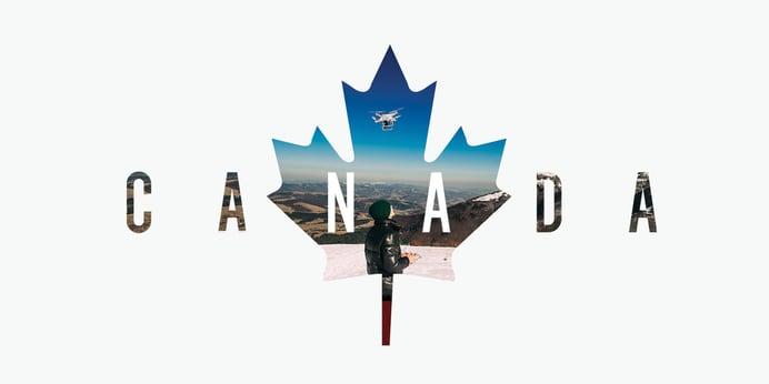 O, Canada