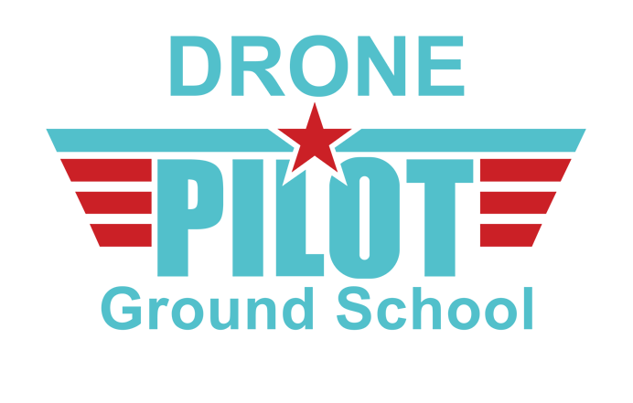 Here's How Drone Pilot Ground School Can Help You Get Certified