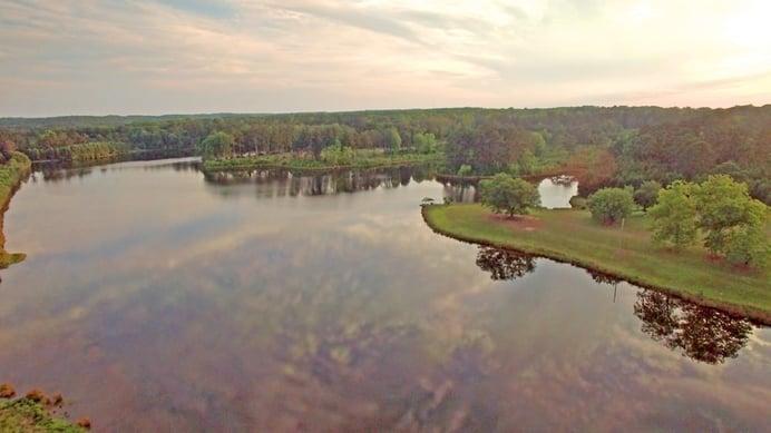 DroneBase Pilot Spotlight: Jessica in Atlanta