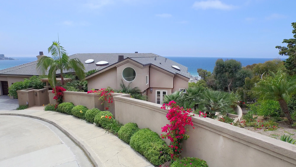 Residential Real Estate Sante Fe 3 plain