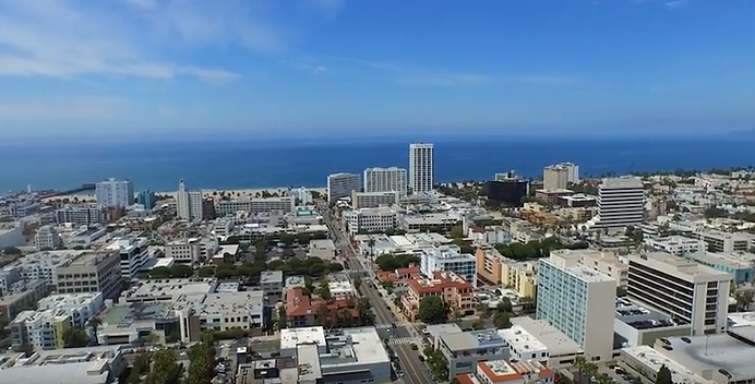 Top 6 Aerial Shots for Showing Off Real Estate