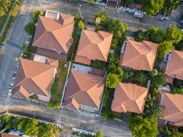 Drones: A Property Manager's Best Friend