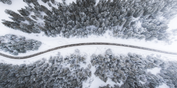Practical Steps for Flying in the Winter