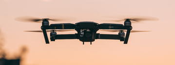 Join the DroneBase Team at Interdrone 2019 in Las Vegas