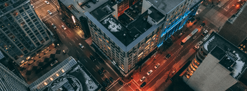 Enterprise Guide to Drones in the Property Management Industry