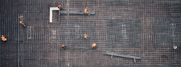 The Ultimate Guide to Construction Photography